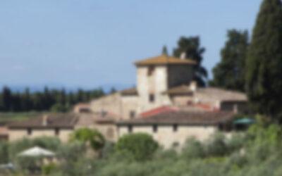 Italia – Famiglia Nunzi Conti