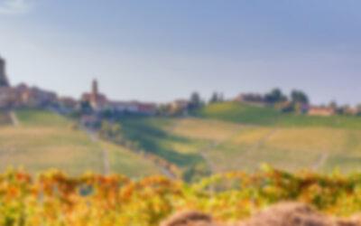 Italia – Rivetto