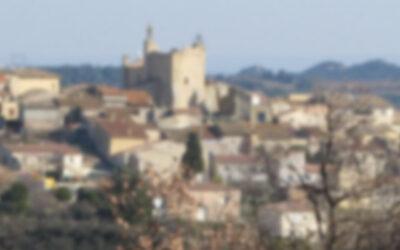 Ranska – Domaine Clos Romane