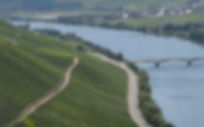 Saksa – Schloss Koblenz