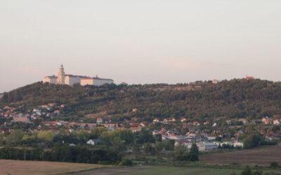 Unkari – Apátsági Pincészet